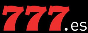 777es-logo.png