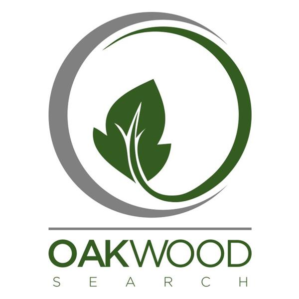 2017 Inc. 5000 - Oakwood Search lands in #2 spot for Human Resources Companies