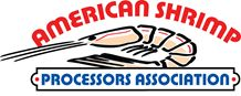 American Shrimp Processors Association logo