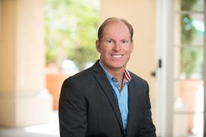 TRI Pointe Group Names Mike McMillen Vice President of