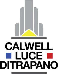 calwell-luce-ditrapno-logo.png