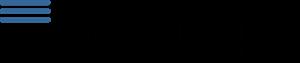 2_int_SON_logo_main2.png