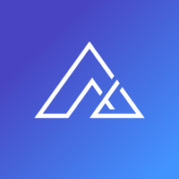 anaxi-logo-512.png