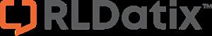 RLDatix_logo_full (4).png