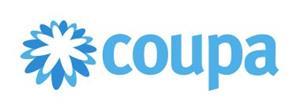 Coupa logo.jpg