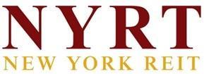 NYRT logo.jpg