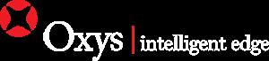 ITOX Logo-web.png