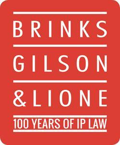 4_int_Brinks-100-yr-Logo_Centennial_Red_JPG.jpg