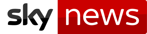 800px-Sky-news-logo