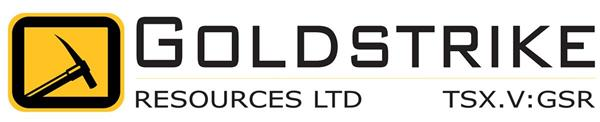 Goldstrike Trenches 2.87 Grams Per Tonne Gold Over 22.5 Meters  Including 4.19 Grams Per Tonne Gold Over 15 Meters on Lucky Strike