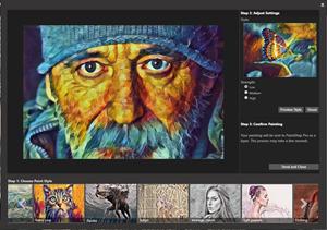 paintshop pro 2018 ultimate free download