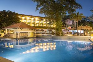 Grand Palladium Vallarta Resort and Spa