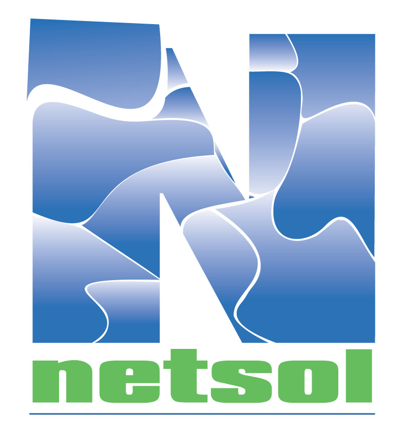 Tri Petch Isuzu Leasing goes live with NetSol Financial Suite