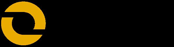 Orocobre_Logo_RGB.png