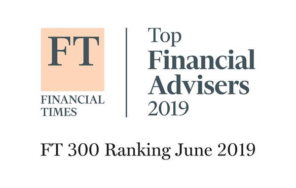 FT_300_Advisers_Logo_2019_8i