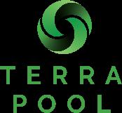 Terra Pool