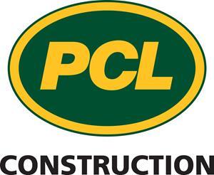 2_int_pcl_con_col_lg.jpg