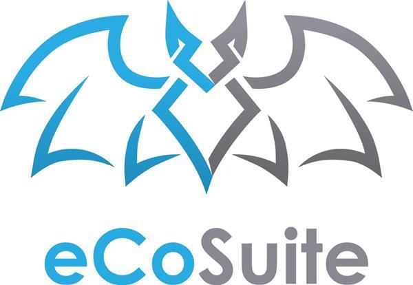 eCoSuite Logo