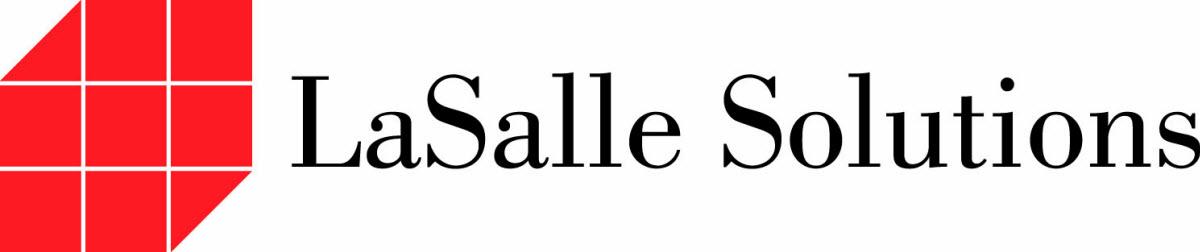 LaSalle Solutions Logojpg_1200pxw.jpg