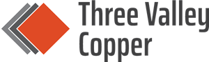 ThreeValleyCopper.png