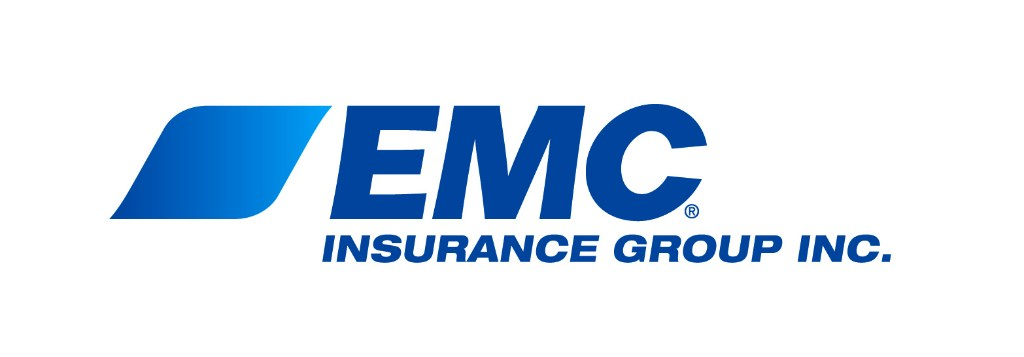 EMC Insurance Group Inc.