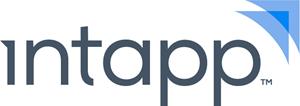 intapp_logo_rgb.png