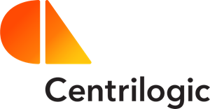 CEN_Logo_Horizontal-01.png