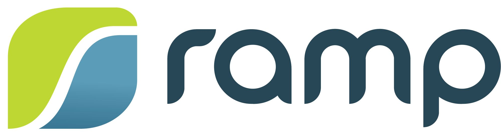 movingimage and Ramp Partner to Provide Superior Intranet Content Delivery Experience Across the Enterprise