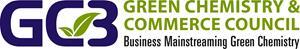 GC3 Logo Tag Horizontal.jpg