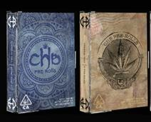 CHB_cassette tape stash box_01