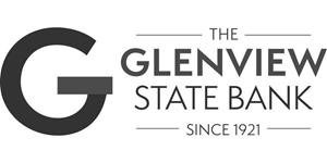 Glenview State Bank Logo.png