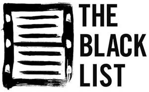 the-black-list-logo-featured