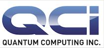 QCI OTC Logo Feb20.png