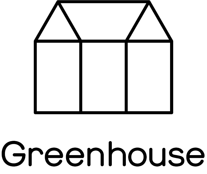 PNG - Greenhouse Logo.png