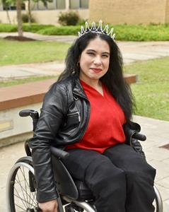 0_int_October2017_Escamilla_Ms.WheelchairTexas.jpg