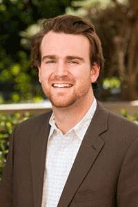 Dr. Nolan Williams
