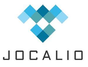 Jocalio logo.jpg
