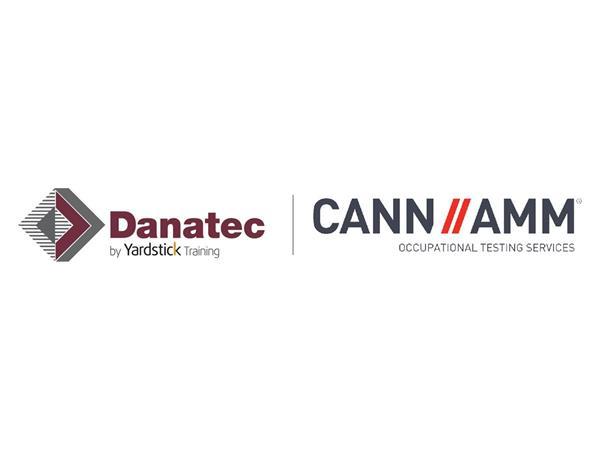 Danatec and CannAmm 800 x 600_Artboard