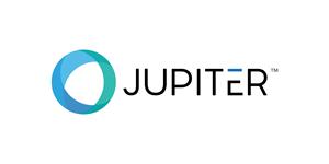 logo-jupiter-black-2x1 (002).png