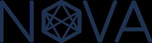 Nova Credit_Logo BLUE (1).png