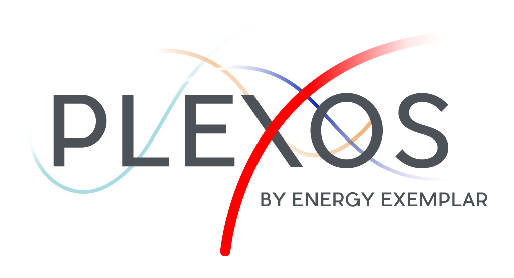 PLEXOS by Energy Exemplar