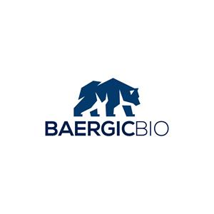 BaergicBio.jpg