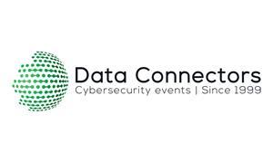 dc_logo-1200-1.jpg