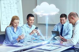 channel_management_salesforce_appexchange_zinfi_ucm_connector