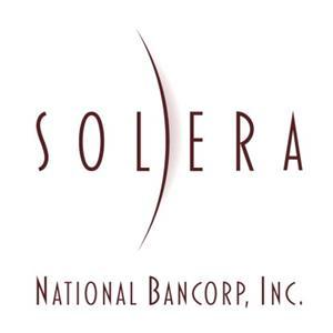 SoleraNationalBancorp-Logo.jpg