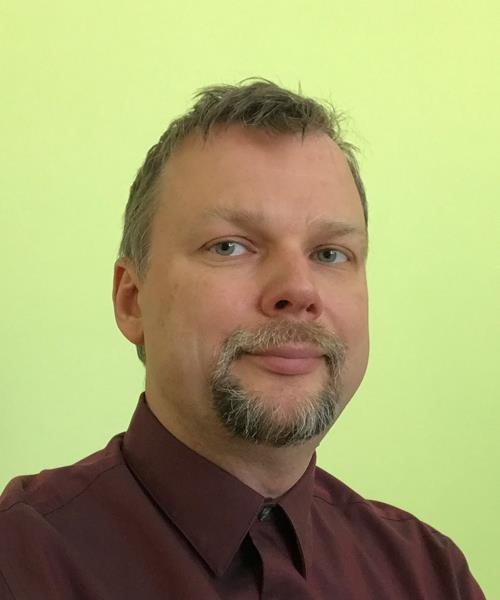 Stas Kolenikov (May 2021) (1)