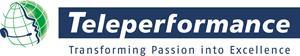 0_int_Teleperformance-Logo.jpg