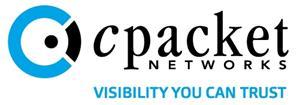 cPacket_logo_tagline_trans (002).jpg