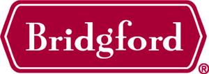 Bridgford Foods Corporation Logo