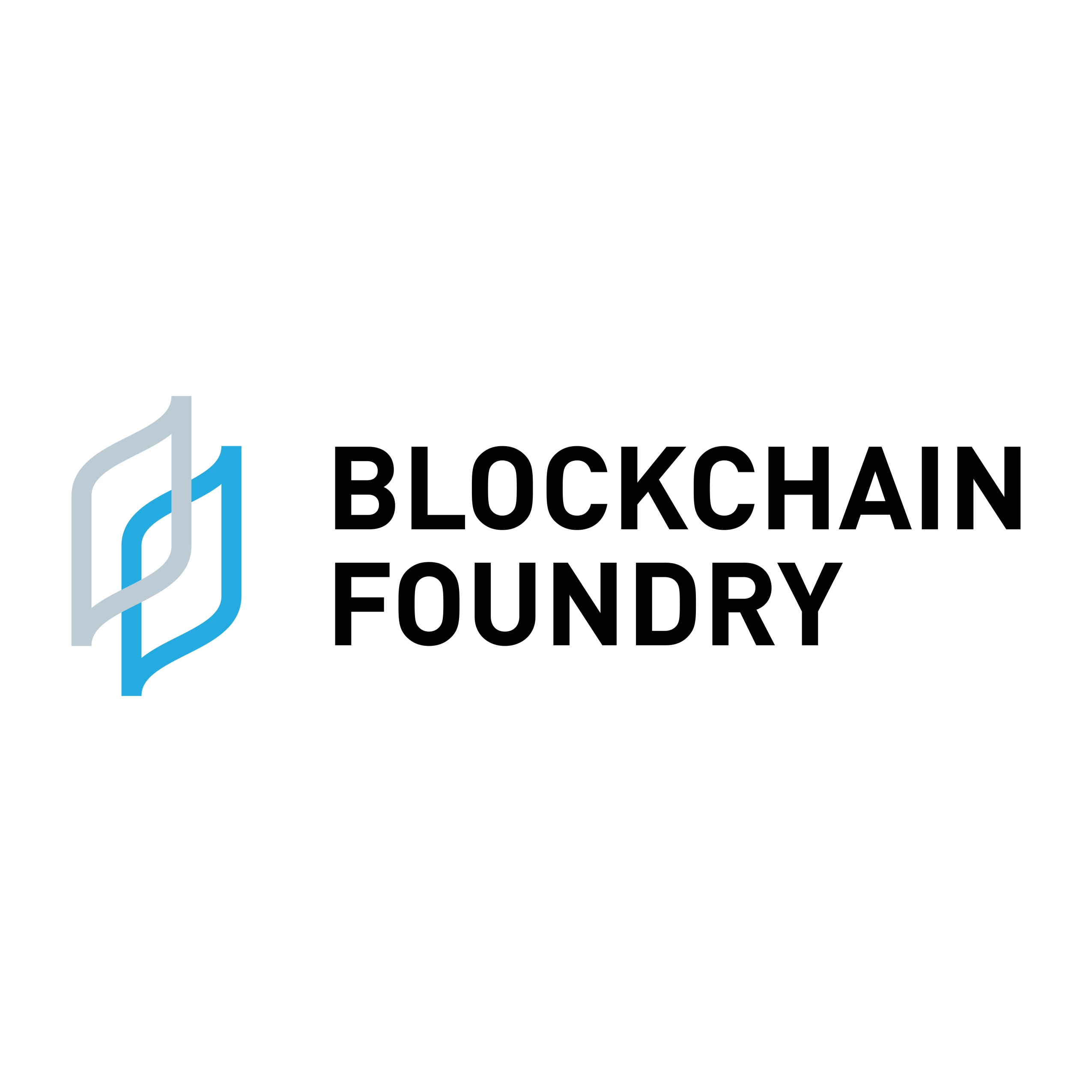 Blockchain Foundry Inc LOGO.jpg